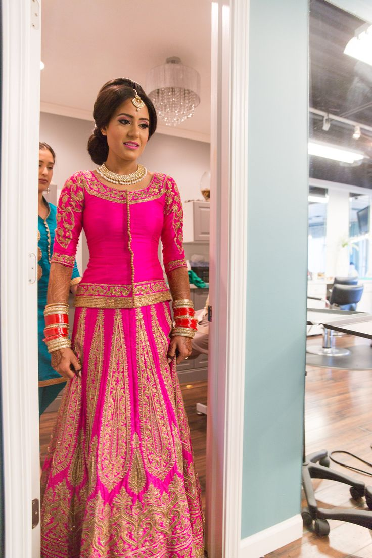Custom made lehengas ➡️ nivetasfashion@gmail.com whatsapp +917696747289 Direct Inquiries from INDIA Nivetas Design Studio We ship worldwide At very reasonable Prices lehengas - punjabi suit - saree- bridal lehengas - salwar suit - patiala suit - wedding lehengas #sarees #Sari #blouse #sareeblouse #couture #Hanembroideredsaree #custommade #Weddingsaree #receptionLehenga