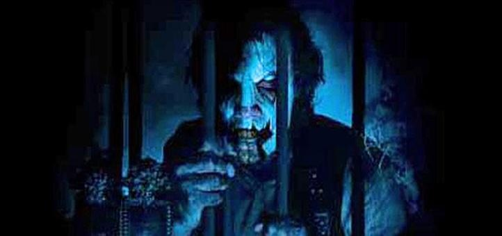 10 Best Howl O Scream 2014 Images On Pinterest Haunted Houses Scream And Tampa Bay