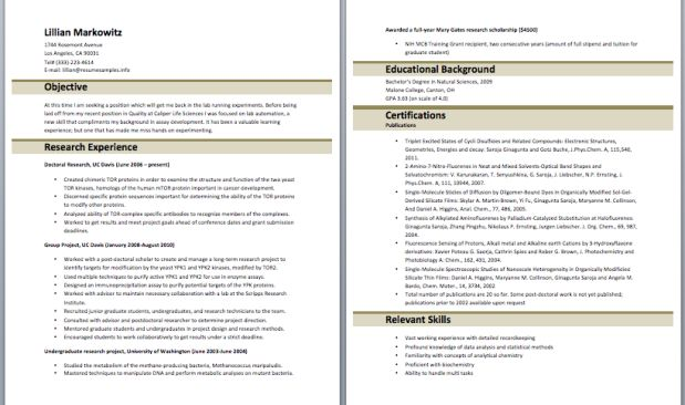 Recruiter Resume Sample Bilingual Recruiter Resume  Resume  Pinterest  Sample Resume