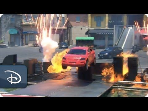 Best Stunt Driving Images On Pinterest Book Characters Cars - Epic stunt driving dodge challenger