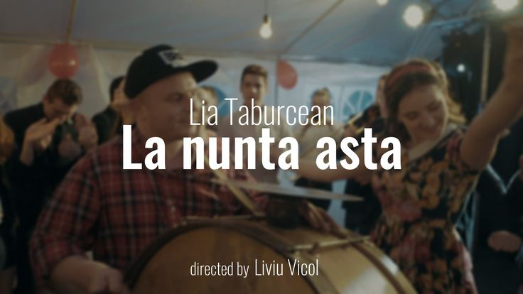 Video realizat de - Liviu Vicol Director de imagine - Eduard Mateas www.liviuvicol.com https://www.facebook.com/liviuvicol09 Participanti: Vadim Papuc Ludmil...