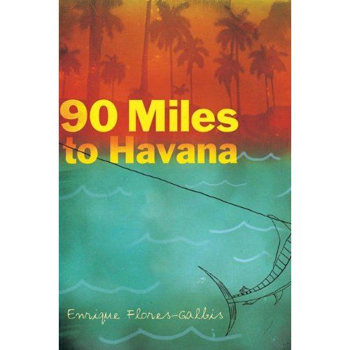 Adding to the substantive content of this appealing book is a set of economics lessons related to the economics of conflict, immigration, and jobs. With a tightly written plot that contains just the right touch of humor and irony, 90 Miles to Havana will entertain its readers as much as it will spark their curiosity about a unique period in U.S.-Cuban relations.: Grade Reading Writing, 5Th 8Th Grade, 90 Miles, Economics Lessons, Interesting Stuff, Personal Finance, Appealing Book, Social Justice