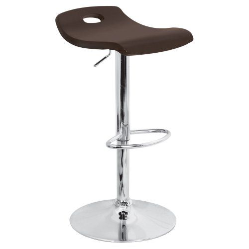 14 Best Bar Height Tables Images On Pinterest Bar Height