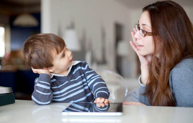 Τα πιο συχνά λάθη που κάνουν οι γονείς κατά την ανατροφή των παιδιών τους