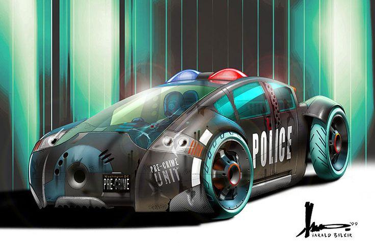 https://i.pinimg.com/736x/42/84/ea/4284eac847ffa1ef1f65c236c269e0b6--minority-report-cyberpunk-art.jpg