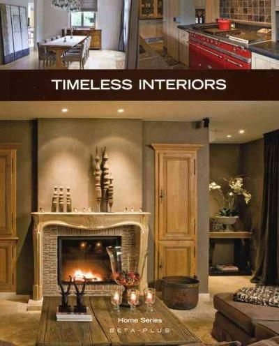 20 best books images on pinterest reading book lists and cook books timeless interiors home series timeless interiors fandeluxe Choice Image
