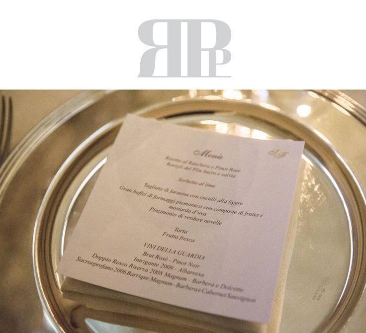 Matrimonio in giallo organizzato da Roberta Poggio Planner a Villa Delfini
