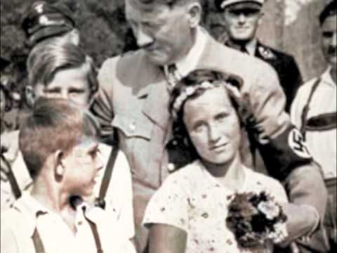 A Short Holocaust Documentary Worth Seeing (Suitable for middle school)