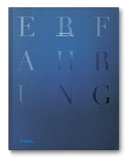 Graphis / Public Viewing | 100 Best Annual Reports 2012: Design Team, Reports Inspiration, Annual Reports, Reports 2012, Documents Design, Book Design, Public View, Design Design, Design Stuff