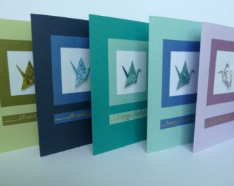 Paper Turns Etsy Shop