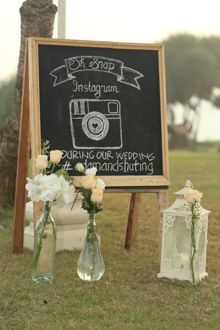 Instagram board,#adamandshuting www.nouadecor.com