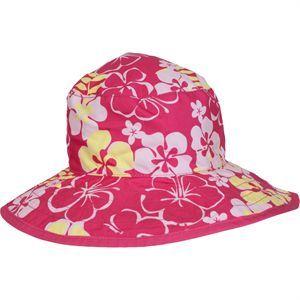 Sun Blossom Bucket Hat (Age 0-2) @ Picky Picky me .com
