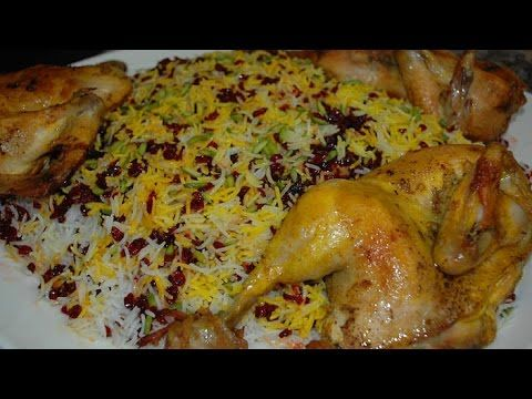 514 best images about arabic kitchen videos for Algerian cuisine youtube