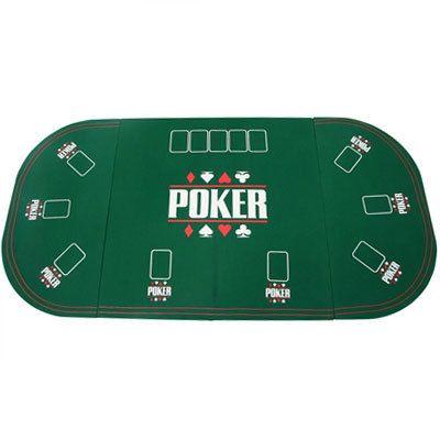 Best 25 poker table top ideas on pinterest poker table for 10 player poker table top