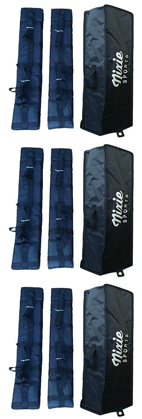 Car Racks 114254: Soft Car Roof Rack Kayak Canoe Paddle Board Holder Carrier Inflatable Portable -> BUY IT NOW ONLY: $54.29 on eBay!