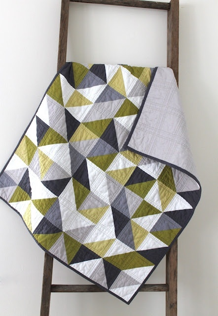 20 Best Images About Masculine Quilts On Pinterest Quilt