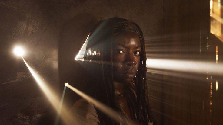 The Walking Dead: Season 8 Episode 2 Full Episode