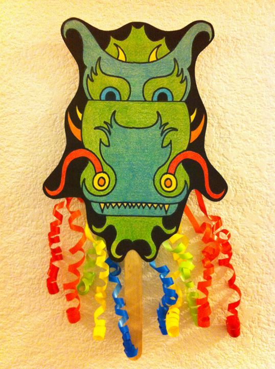 17 best images about classroom theme dragons on pinterest for Dragon crafts pinterest