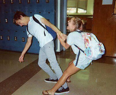 Cute Teenage Couples Tumblr | guy best friends on Tumblr