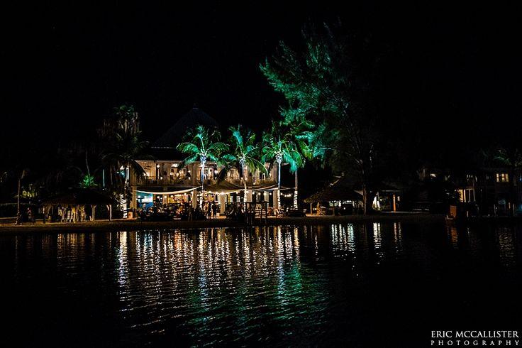 Restraunt Night Dunk Island: Pin By Kaibo Restaurant. Beachbar. Marina On Kaibo Beach