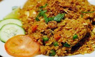 Resep Masakan Sehari Hari | Resep Masakan Spesial Enak Lezat