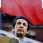 Sandra Bonsanti su Renzi e P2 La casta siete voi, eredi di vecchie proposte, sempre ispirate alla stessa condanna del Parlamento previsto dai padri fondatori: con le garanzie necessarie, qualche passaggio forse lento (ma facilmente modificabile), la netta distinzione fra i poteri dello Stato, il riconoscimento fondamentale dei diritti delle persone e dei lavoratori.