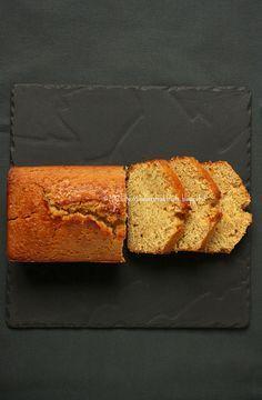 Una finestra di fronte: Cake al farro, arance e mandorle (senza uova, senz...