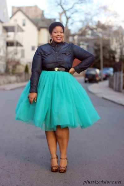 Plus Size Tutu Skirt | plus_size_tutu_skirt_2-400x600.png?152eb6