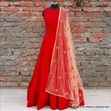 Best Online Shopping in India - Women Fashion Dresses, Indian Dresses, Jewellery