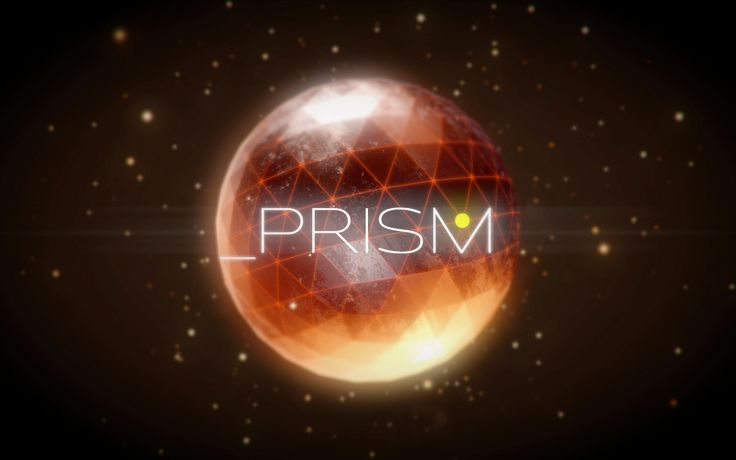 [Review] _PRISM – Otherworldly Experience