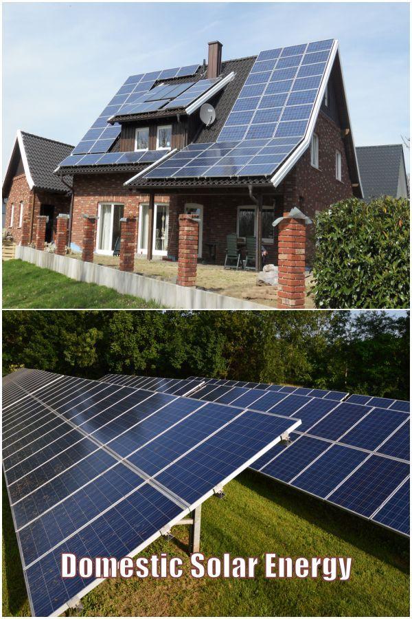 Energy Technology Renewable Technology In 2020 Renewable Energy Systems Renewable Energy Design Renewable Solar