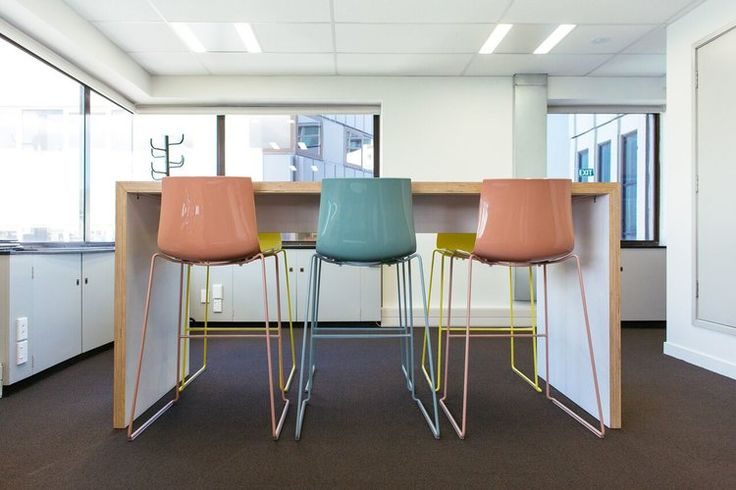 Sapere Research Group - designed by esdesign, Wellington, NZ