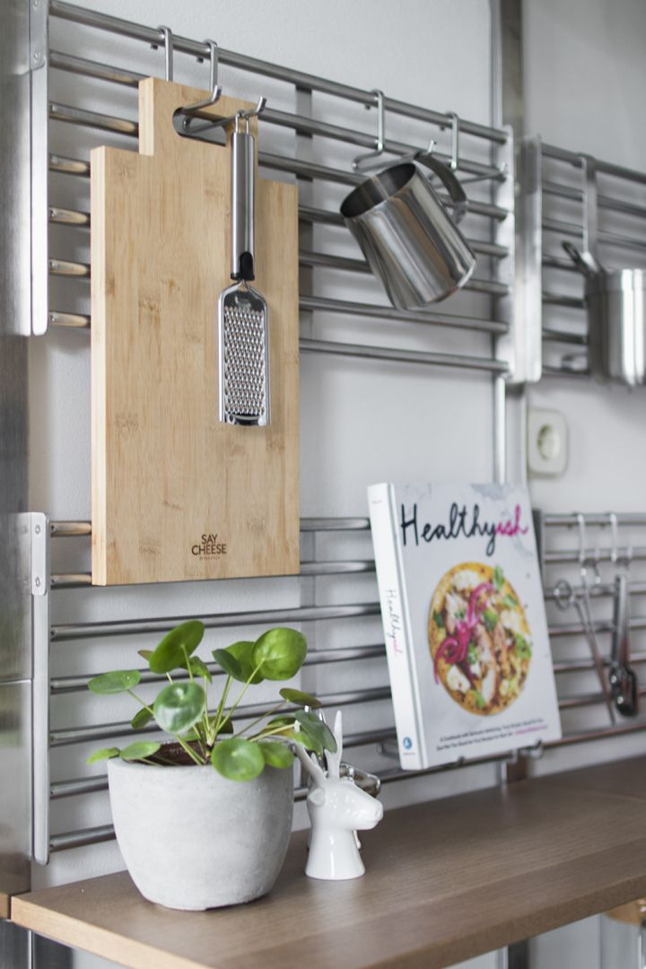 5 Reasons For Ikea Shelving Systems Open Kitchen Shelves Ikea
