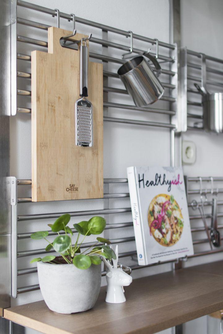 5 Reasons For Ikea Shelving Systems Open Kitchen Shelves Ikea