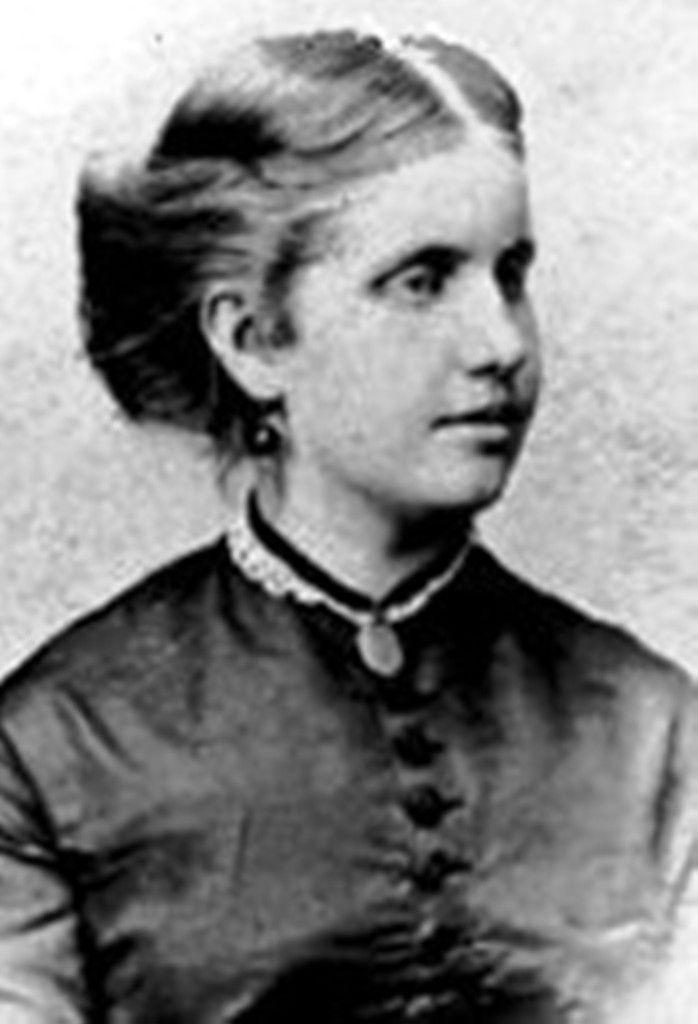 Dnª Leopoldina de Bragança e Bourbon (1847-1871)   Princesa