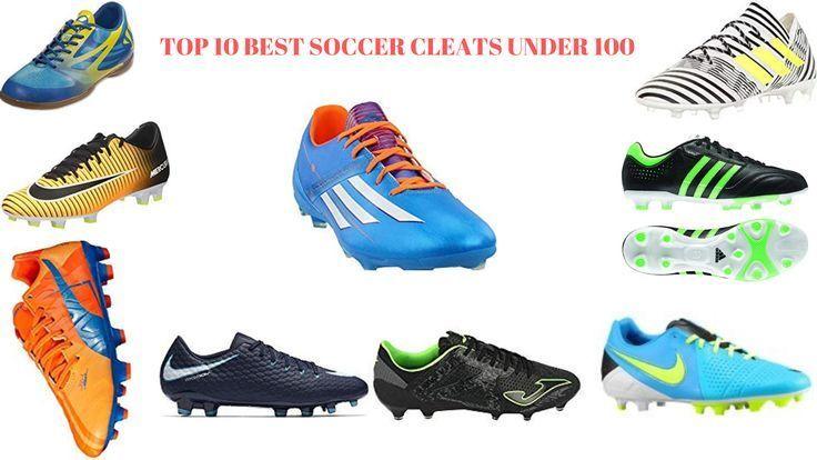 Nike Soccer Cleats 2020 Soccer In 2020 Best Soccer Cleats Soccer Cleats Soccer Cleats Nike
