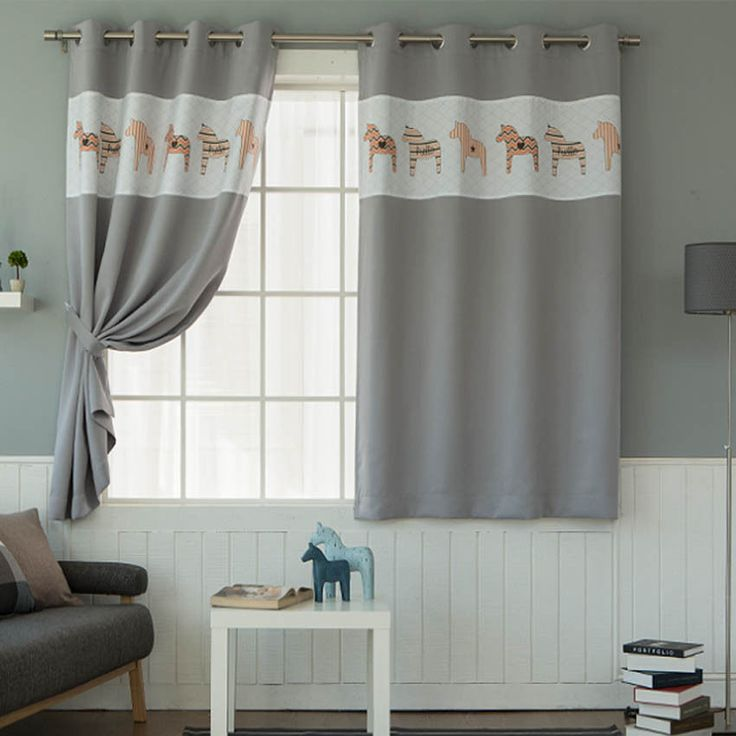 Best Kids Blackout Curtains Ideas On Pinterest Diy Blackout - Room darkening curtains for kids