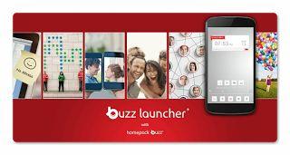 Buzz Launcher - Smart & Free Theme v1.9.0.09  Jueves 3 de Diciembre 2015.Por: Yomar Gonzalez | AndroidfastApk  Buzz Launcher - Smart & Free Theme v1.9.0.09  Requisitos: 4.0.3 Información general: Zumbido Launcher es el nuevo lanzador concepto que le permite aplicar pantallas de inicio compartidos a su propio smartphone. Con Buzz Launcher puede descargar libremente aplicar personalizar compartir e incluso crear pantallas de inicio!Descripción [Tema Recomendado] neoyorquinos - no te rindas en…