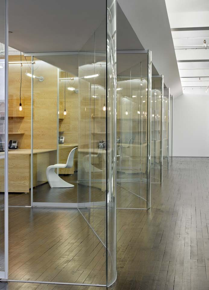 20 Best Images About The Clearest Glazed Partitioning You