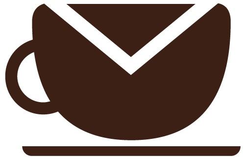 CoffeeMail!