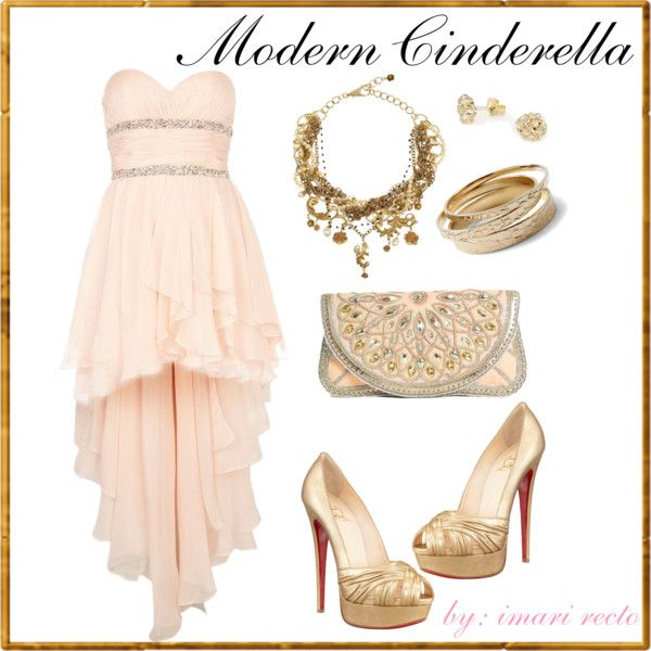 modern cinderella Directed by roy mack with ruth etting, adrian rosley, barbara child, brian donlevy anita ragusa, the daughter of a costume company owner, delivers a dress for a costume ball at the last.