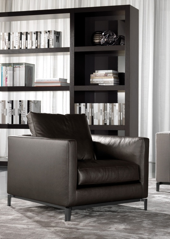 195 Best Images About Minotti On Pinterest Armchairs
