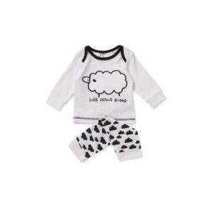 sleepsuits from the Mothercare clothing range - Pushchairs, Car Seats, Nursery Furniture, Baby & Maternity Clothes