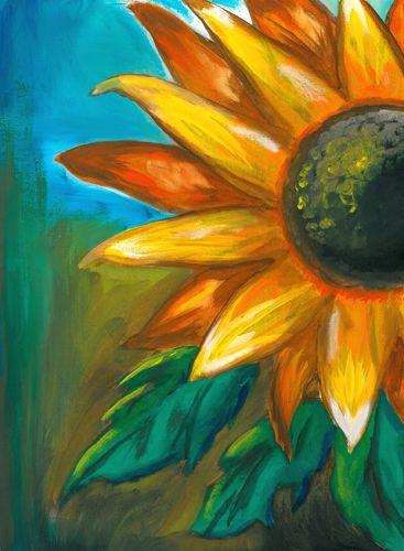 Best 25+ Sip n paint ideas on Pinterest | Cool paintings, American ...