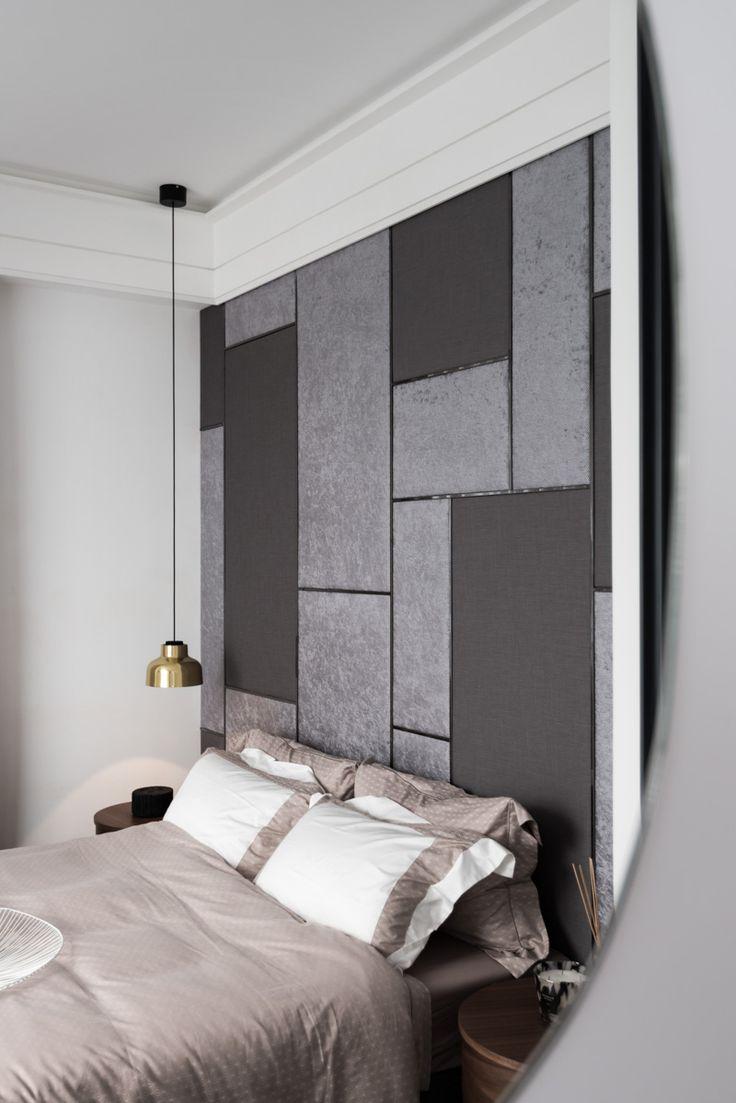 25 pinterest for 4 design hotel saccharum