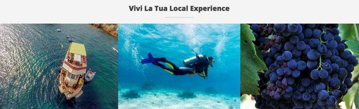 Lifestyle, Travel, food,Shopping,Italy   Vacanze in Sardegna: come prenotare la vacanza perfetta ad Alghero   http://ilovevisititaly.com