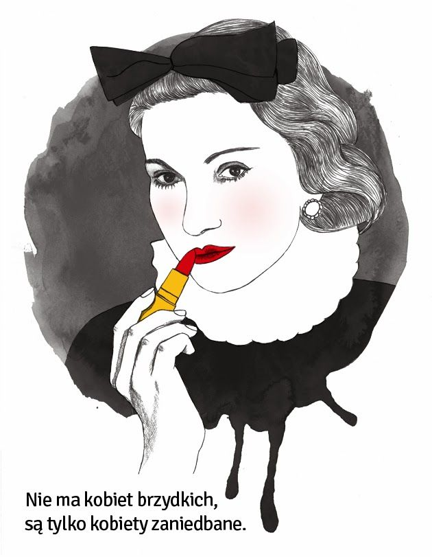 #coco #chanel #quotes