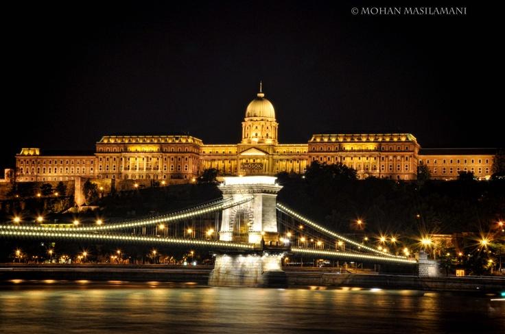 #Budapest #hungary #photography