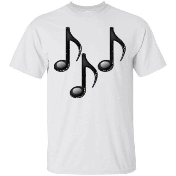 Hi everybody!   Music Emoji T-Shirt Musical Notes La La La Instrument Sing   https://zzztee.com/product/music-emoji-t-shirt-musical-notes-la-la-la-instrument-sing/  #MusicEmojiTShirtMusicalNotesLaLaLaInstrumentSing  #Music #Emoji #TLa #ShirtInstrument #MusicalNotesLaInstrument #NotesLa #La #La #La #Instrument #Sing # #