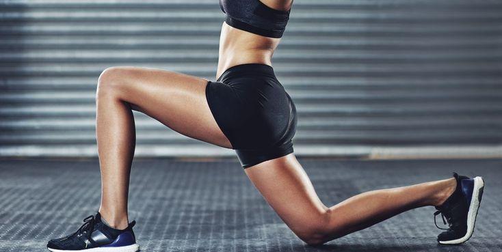 Что Бы Икры Похудели Быстро. Как похудеть в икрах ног и добиться устойчивого результата?